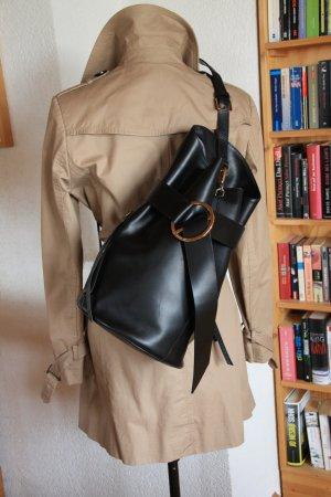 Tasche - B BAG - von Liebeskind