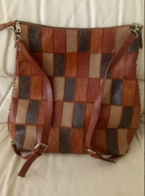 Tasche/Backpack von Pull and Bear