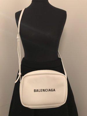 Tasche Balenciaga (neu)
