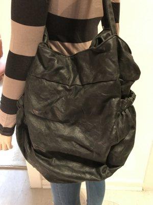 Tasche / Beutel - sehr cool