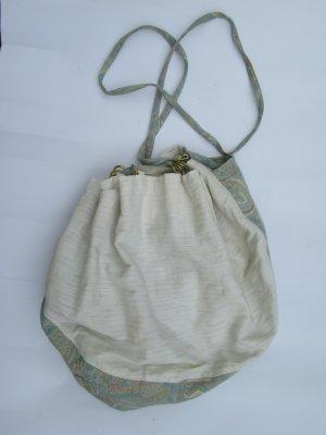 Tasche Beutel Vintage Retro Handmade