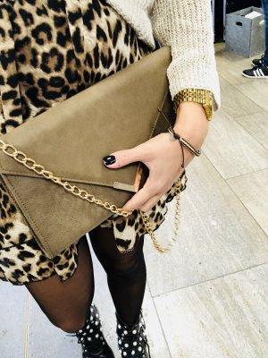 Tasche Blogger neu