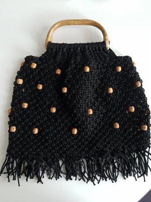 Tasche Boho Style