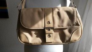 Tasche- braun - Handtasche