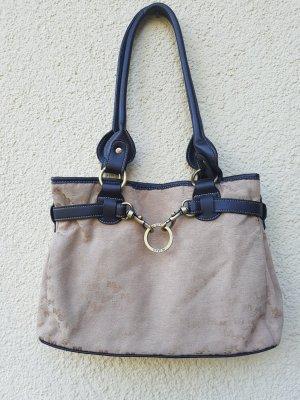 Pouch Bag multicolored