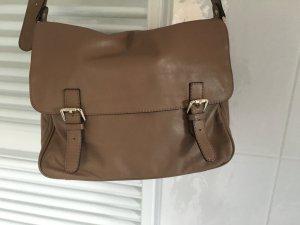 Tasche braun von Abro