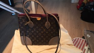 Louis Vuitton Borsetta marrone chiaro
