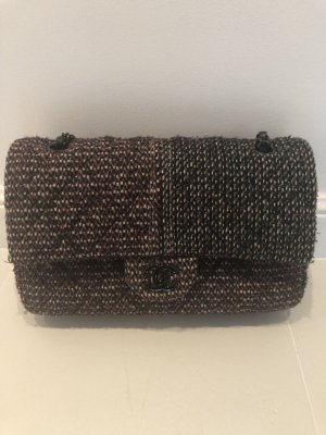 Chanel Borsa a spalla multicolore