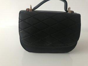 Tasche Chanel Stil