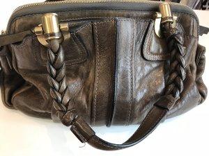 Tasche Chloe