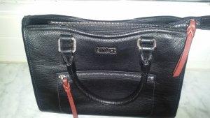 Tasche Cinque Kelly Bag
