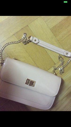 Tasche\Clutch