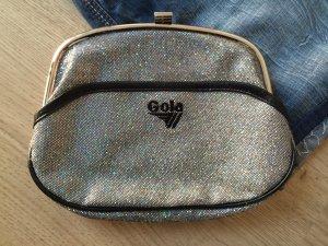 Tasche Clutch Glitzer von Gola neu
