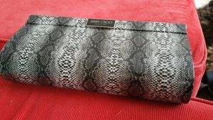 Tasche Clutch von Jimmy Choo
