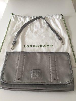 Tasche/Clutch von Longchamp