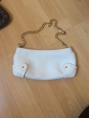 Tasche Clutsch von Dolce & Gabbana