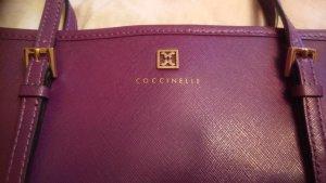 Tasche coccinelle