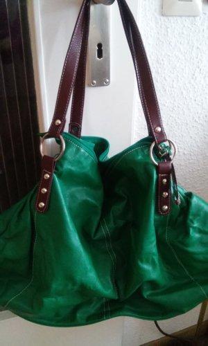 Tasche, Codello, neuwertig