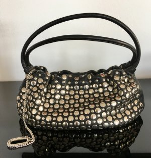 Tasche Couture