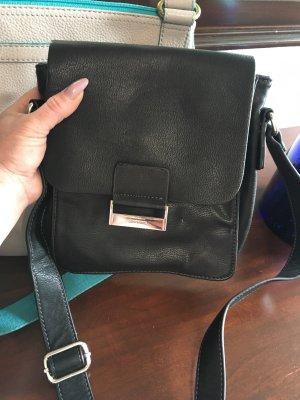 Gerry Weber Crossbody bag black