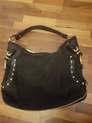 Tasche DKNY