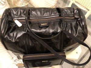 Tasche DKNY mit Portemonnaie von DKNY