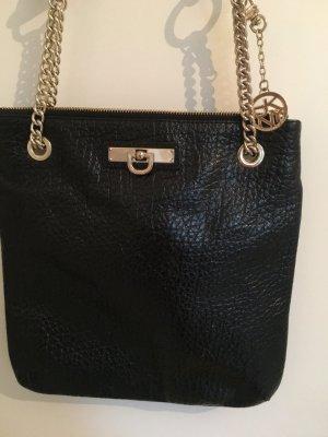 Tasche DKNY - wie NEU