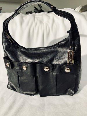 Tasche Donna Karan