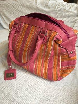 Tasche farbenfroh