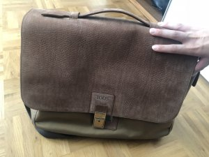 Tod's Laptop bag multicolored