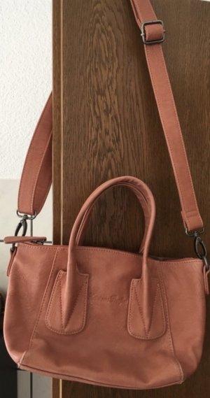 Tasche |Fritzi aus Preußen|