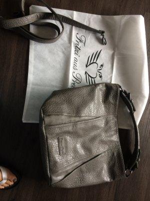 Tasche , Fritzi aus Preußen