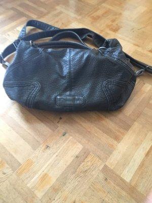 Tasche Fritzi aus Preußen_Nina