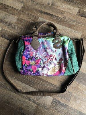Tasche für den Sommer