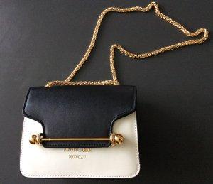 Tasche für Fashionistas