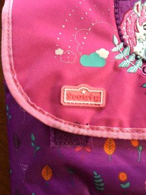 Tasche für Kindergärten