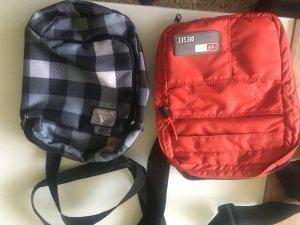 Tasche für Reise , für Frauen oder Männer