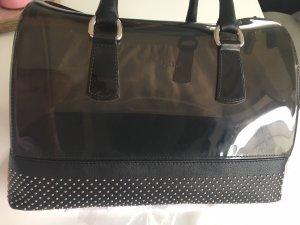 Tasche FurlaCandy  bag schwarz