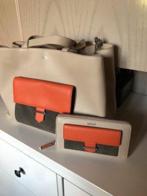 Tasche & Geldbeutel von HUGO Hugo Boss