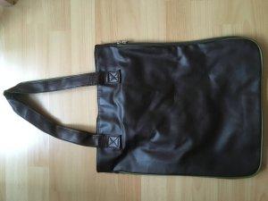 Tasche + Geldbörse