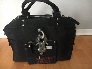 George Gina & Lucy Handbag black