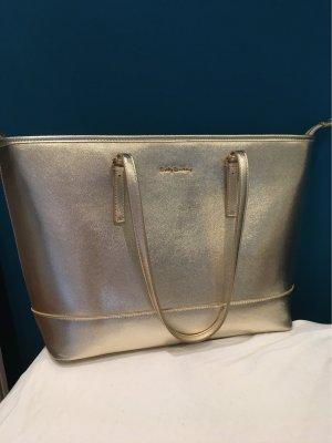 Betty Barclay Shopper gold-colored