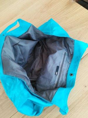 Tasche groß von  H&M