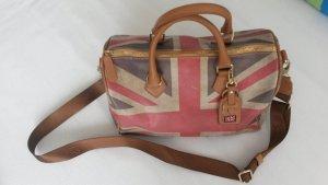 Tasche Großbritannien