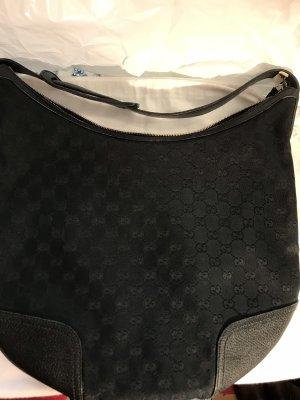 Tasche Gucci