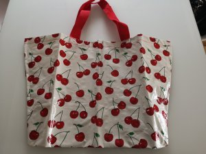 H&M Carry Bag multicolored