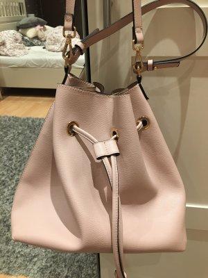 Tasche H&M rosa
