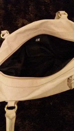 Tasche H&M wie neu Damen