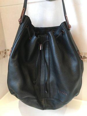Tasche Handtasche Beutel schwarz Tommy Hilfiger TOP