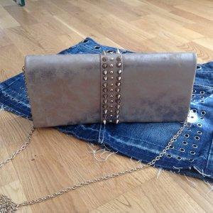 Tasche Handtasche Clutch Umhängetasche NEU!